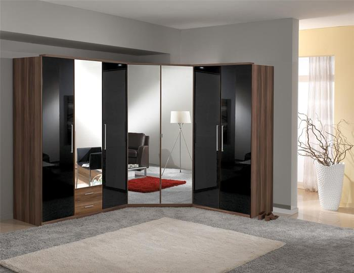 milyen egy t k letes gardr bszekr ny thaiemb 39 s. Black Bedroom Furniture Sets. Home Design Ideas
